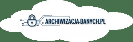 Archiwizacja danych czy odzyskiwanie danych.